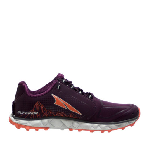 altra-superior4-plum-back side view
