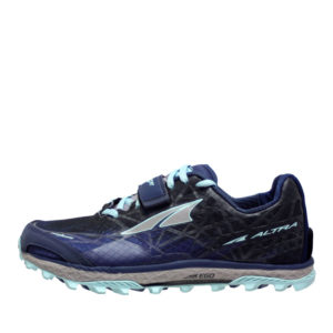 altra-king-mt-1.5-black-purple-side view