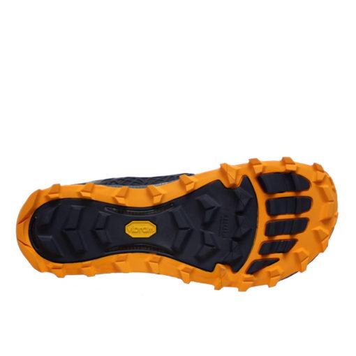 altra-king-1.5-navy-orange-bottom view