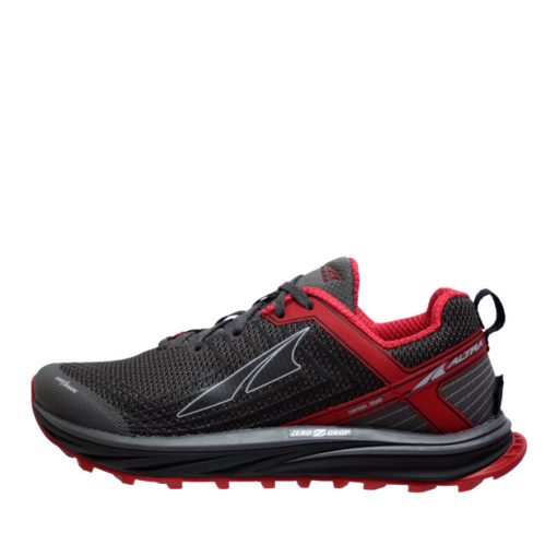 altra-timp-1.5-red-grey-side view
