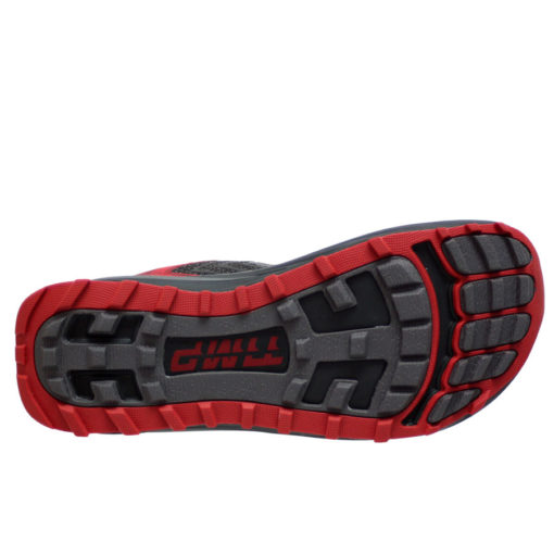 altra-timp-1.5-red-grey-bottom view