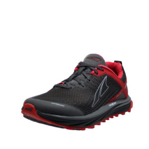 altra-timp-1.5-red-grey-angle view