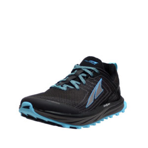 altra-timp-1.5-blue-raspberry-angle view