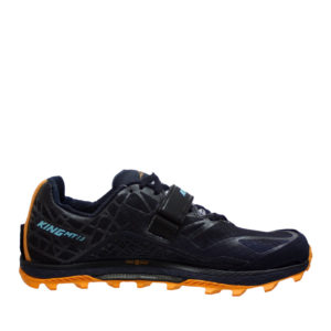 altra-king-1.5-navy-orange-back side view