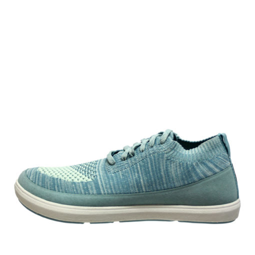 altra-vali-light-blue-side view