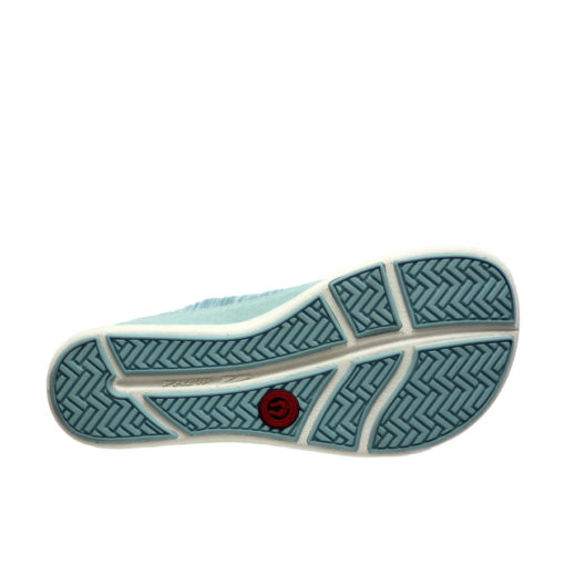 altra-vali-light-blue-bottom view