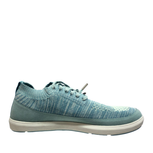 altra-vali-light-blue-back side view