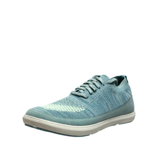 altra-vali-light-blue-angle view