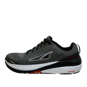 ALTRA-PARADIGM4-BLACK-SIDE VIEW