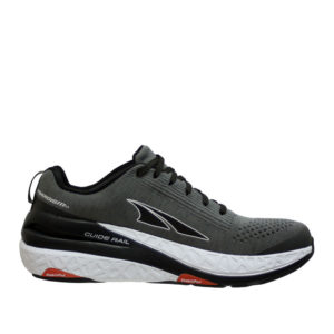 ALTRA-PARADIGM4-BLACK-BACK SIDE VIEW