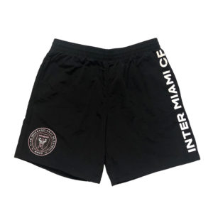michell&ness-INTER-MIAMI-SHORTS-FRONT VIEW