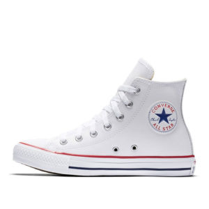 converse-all-star-leather-hightop-white-back side view