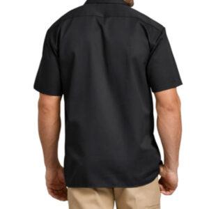mens-dickies-big-tall-work-shirt-black