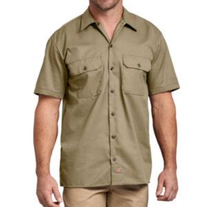 mens-khaki-work-shirt-desert