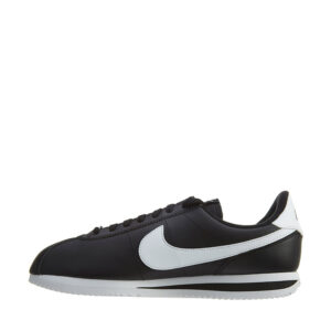Nike-Mens-Cortez-Black