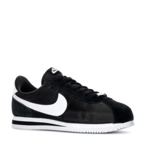 Nike-Mens-Black-Metallic-Cortez