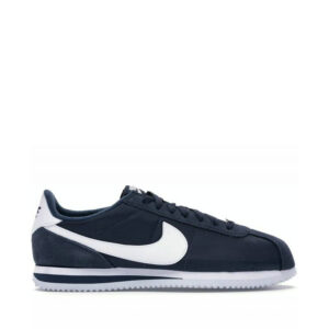 Nike-Navy-blue-white-cortez