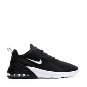 nike-air-max-motion-2-mens-black-white