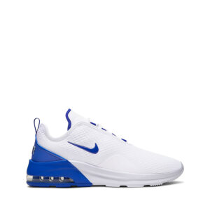 nike-air-max-blue-white-low