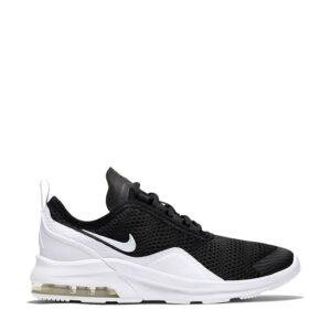 Nike-big-kids-air-max-motion