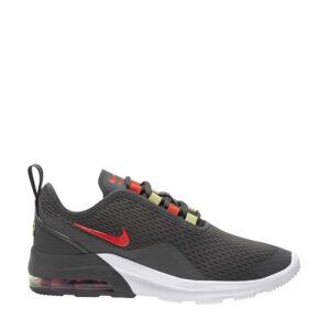 Nike-big-kids-air-max-motion-grey-red