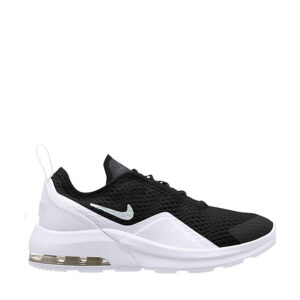 Nike-little-kid-shoe-black-white