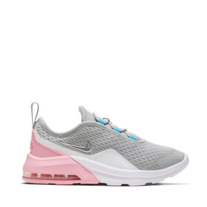 Nike-little-kids-max-motion-pink