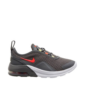 Nike-little-kids-shoe-max-motion-red-grey