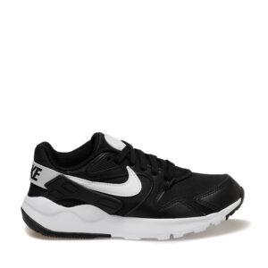 Nike-LD-Victory-Black-White