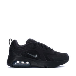 Nike-air-max-big-kids