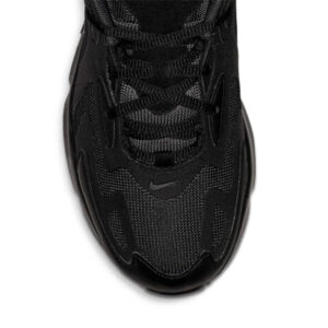 black-nike-shoes