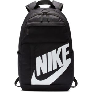 Nike - Elemantal - Backpack - Frontview