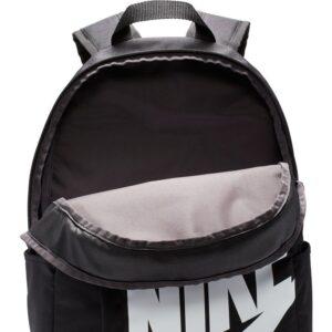 Nike - Elemantal - Backpack - main storage