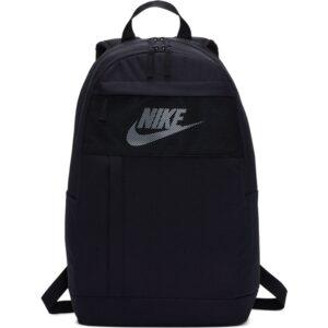 Nike-elemental-lbr-backpack