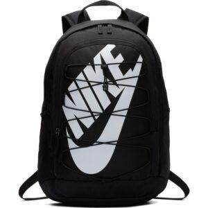 Nike-hayward-backpack-black