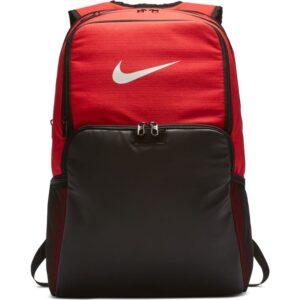 Nike Backpack XL Red