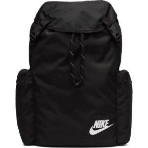 Nike-heritage-backpack-black