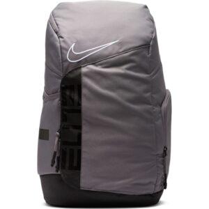 Nike-elite-pro-backpack