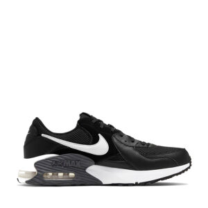 nike-mens-excee-black-white