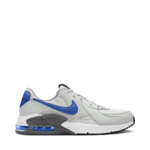 nike-mens-air-max-excee-blue-grey