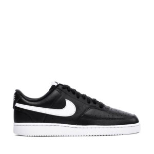 Nike-black-white-court-vision-low