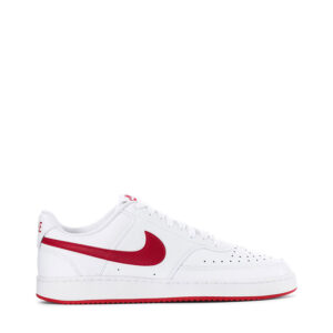 nike-court-vision-university-red-mens-low