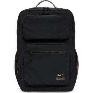 Nike-utility-backpack-black