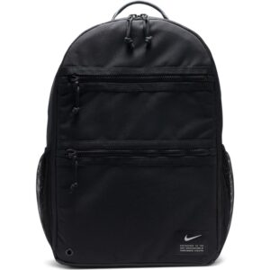 Nike-Utility-Heat-Backpack