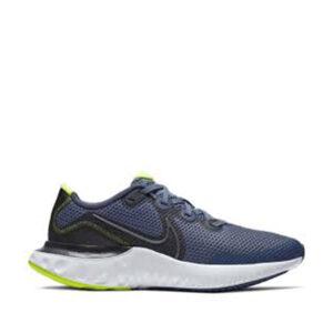 Nike-renew-run-big-kids-blue