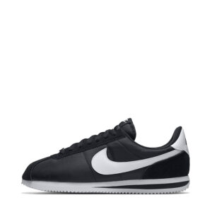 cortez-metallic-black-nike