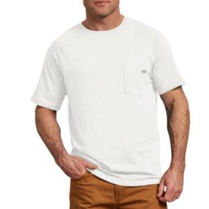 Temp-iq-dickies-mens-white-shirt