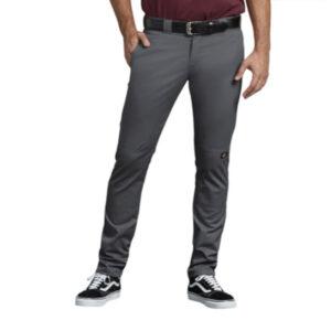 mens-dickies-flex-pants