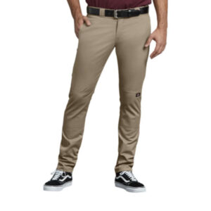 Nike-dickies-pants-desert-khaki