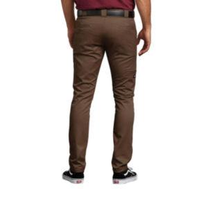 dickies-mens-flex-pants-timber-brown